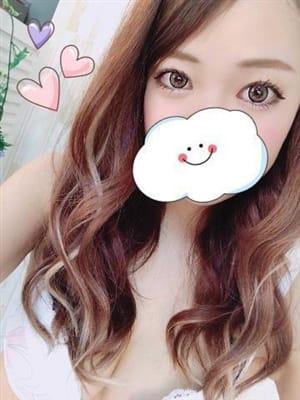 うさぎ(BUNNY GIRL~バニーガールと遊べる~渋谷本店)のプロフ写真1枚目