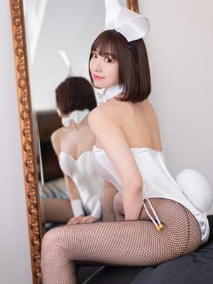 つかさ(BUNNY GIRL~バニーガールと遊べる~渋谷本店)のプロフ写真4枚目