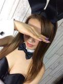 いちか|BUNNY GIRL~バニーガールと遊べる~渋谷本店でおすすめの女の子