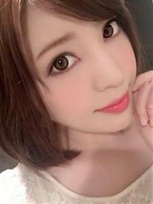 ありす(BUNNY GIRL~バニーガールと遊べる~渋谷本店)のプロフ写真1枚目