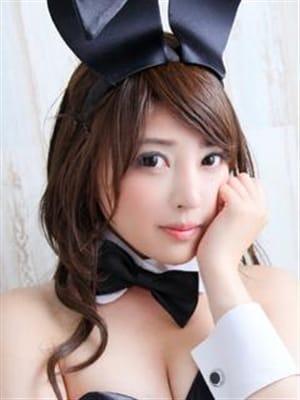 ありす(BUNNY GIRL~バニーガールと遊べる~渋谷本店)のプロフ写真2枚目
