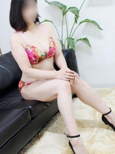 SAYAKA|痴女M性感ダイアナ坂戸・鶴ヶ島店 - 鶴ヶ島風俗