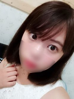 もえ|TENKYU -天弓-でおすすめの女の子