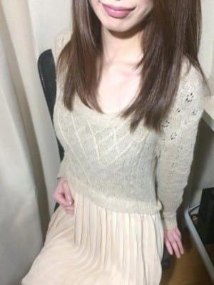 もえ|東京人妻デリヘル「パリジェンヌ」恵比寿本店 - 渋谷風俗