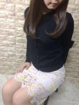 せな | 東京人妻デリヘル「パリジェンヌ」恵比寿本店 - 渋谷風俗