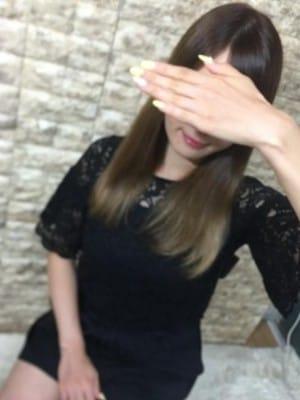 かれん|東京人妻デリヘル「パリジェンヌ」恵比寿本店 - 渋谷風俗