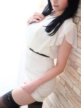 れいか | 東京人妻デリヘル「パリジェンヌ」恵比寿本店 - 渋谷風俗