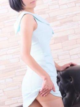 まみ | 東京人妻デリヘル「パリジェンヌ」恵比寿本店 - 渋谷風俗