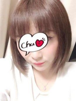みわ | 東京人妻デリヘル「パリジェンヌ」恵比寿本店 - 渋谷風俗