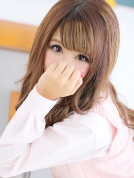 ひな|むきたまフィンガーZ日本橋店で評判の女の子