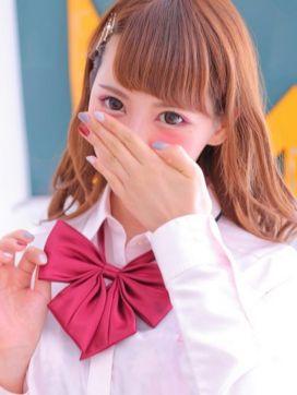 こはく|むきたまフィンガーZ日本橋店で評判の女の子