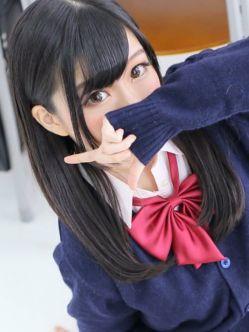 れいか|むきたまフィンガーZ日本橋店でおすすめの女の子