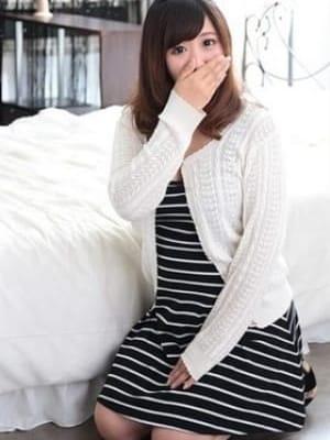 小泉花陽(こいずみかよ)【妊婦】|ウルトラの母の乳 - 新大阪風俗