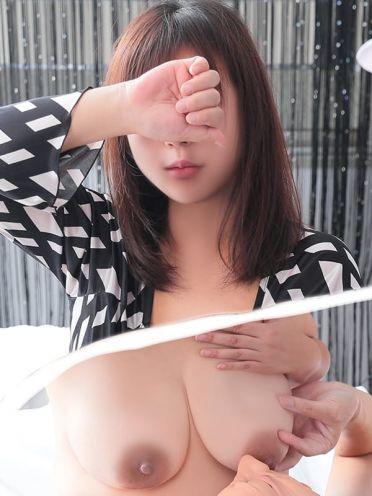泉 ウルトラのママの乳大阪 - 新大阪風俗