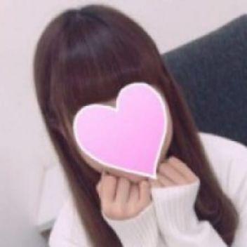 さやか | 10代限定の素人オナクラ めっかわJK - 梅田風俗