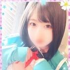 りる☆スマイルキュアロリ