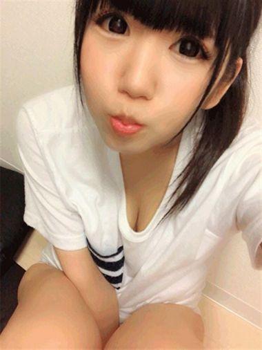 ★るな★パイパン黒髪ロリドル☆彡|妹CLUB 萌えリーン みなみのくに - 名古屋風俗