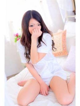 さぁ☆18歳小顔Beauty | ナースです! - 春日井・一宮・小牧風俗