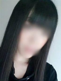 れな☆黒髪スレンダー | 愛LOVEDOLL - 尾張風俗