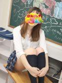 宮坂|Doki-ドキッGirlsスポットでおすすめの女の子