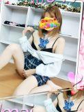 今井|Doki-ドキッGirlsスポットでおすすめの女の子
