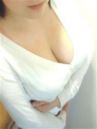 ありさ|淫乱人妻最前線 - 横浜風俗