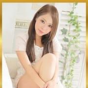 「最高のFREEで!美女発見!!」03/24(日) 23:33   淫乱人妻最前線のお得なニュース