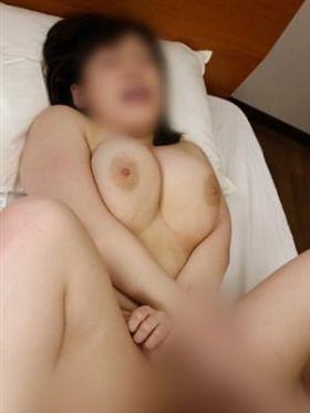 みやび 名古屋風俗で今すぐ遊べる女の子