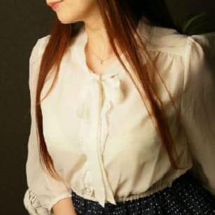 かのん 新人【綺麗系美人妻♡性格優しい♡】 | Diana-ダイアナ-(沼津・静岡東部)