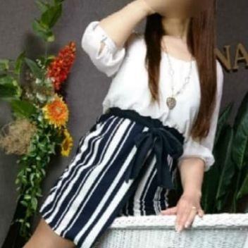 みか 8月20日 入店 | Diana-ダイアナ- - 沼津・静岡東部風俗