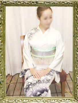 百合絵|彩花で評判の女の子