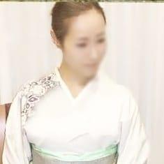 「新人!最上級美人百合絵さん!」01/08(水) 17:59 | 彩花のお得なニュース
