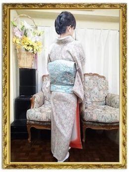 梓 | 人妻・熟女 専門店 彩花~あやか~ 東京店 - 渋谷風俗