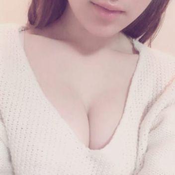 ゆい【ロリカワ代表】 | Beauty+ - 旭川風俗