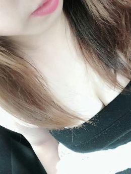 あいか | Beauty+ - 旭川風俗