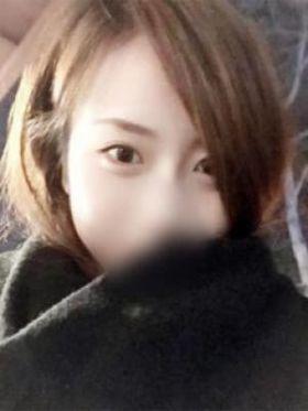 れいな|札幌・すすきの風俗で今すぐ遊べる女の子