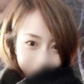 れいな | 【清楚系素人専門デリヘル】~フェアリー~ - 札幌・すすきの風俗