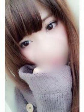 かな|札幌・すすきの風俗で今すぐ遊べる女の子