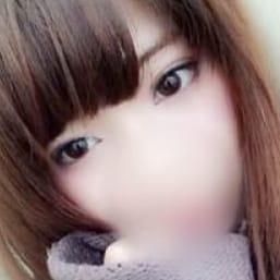 かな【☆清楚でエッチ☆ 】   【清楚系素人専門デリヘル】~フェアリー~(札幌・すすきの)