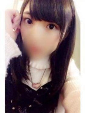 ゆあ|札幌・すすきの風俗で今すぐ遊べる女の子