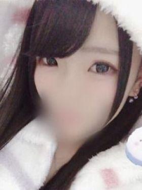 なな|札幌・すすきの風俗で今すぐ遊べる女の子