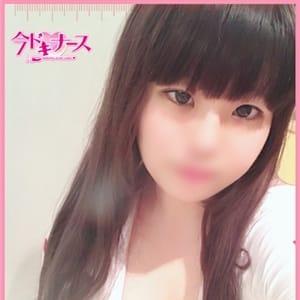 みるく【早熟G乳モミ放題♡】 | 今ドキナース(中洲・天神)