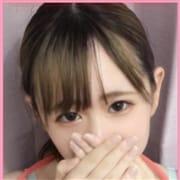 「10月限定フリーイベント開催中!」10/21(木) 23:00 | 今ドキナースのお得なニュース