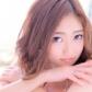札幌デリヘル デリ王~Deli King~の速報写真