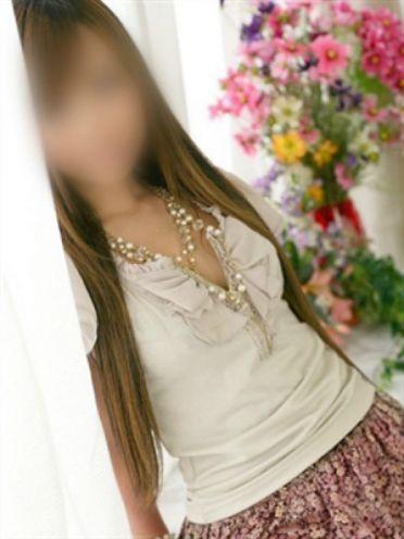 まなみ|博多人妻コレクション - 福岡市・博多風俗