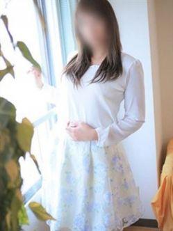 はづき|博多人妻コレクションでおすすめの女の子