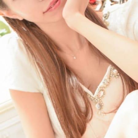 「オープン記念☆」02/09(金) 19:26 | レンタル妻のお得なニュース