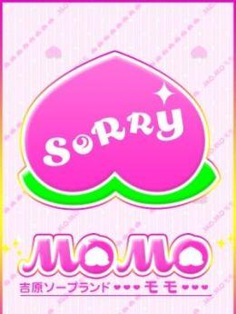 むぎ | MOMO(モモ) - 吉原風俗