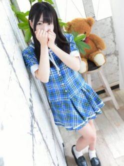乃愛(のあ) |アリス高等部TEENS学科 蒲田校でおすすめの女の子