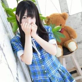 乃愛(のあ)  | アリス高等部TEENS学科 蒲田校 - 蒲田風俗